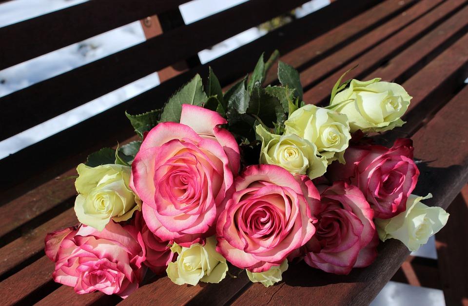Disfruta tu boda: tips de decoración imperdibles